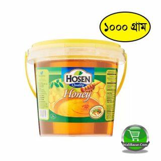 Hosen Honey Jar