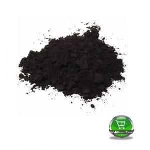 Cocoa Powder Dark
