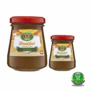 IXL Breakfast Marmalade