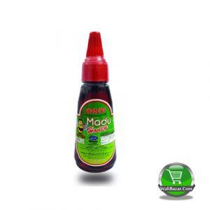 Madhu Honey 250gm