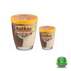 Nutkao Fantasia Di Cacao