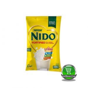 Milk Powder DUBAI