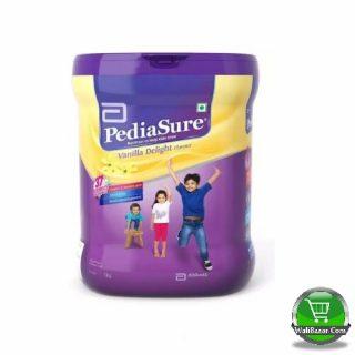 PediaSure Complete Nutrition Powder