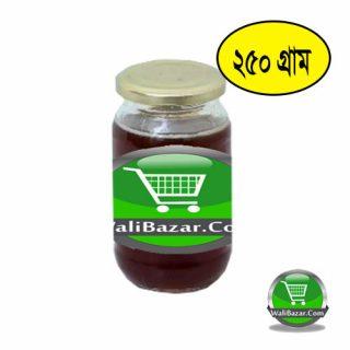 Wali Kalojira Honey