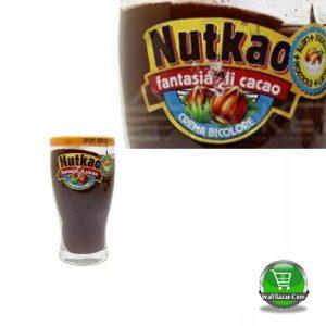 Nutkao Fantasia Di Cacao Spread