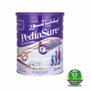 PediaSure Complete Milk Powder