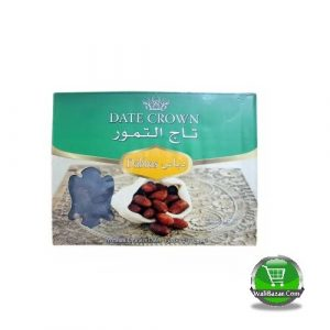 Date Crown from UAE