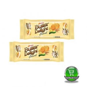 Ifad Butter Delight