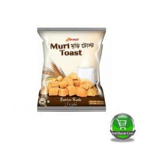Ifad Muri Toast (Sylhet)