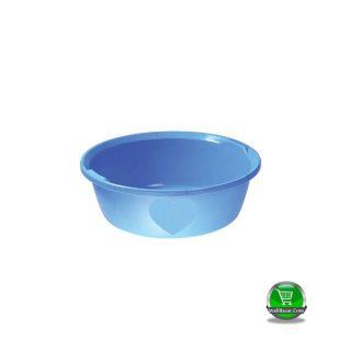 Design Bowl Blue 18L