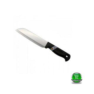 KIWI Knife
