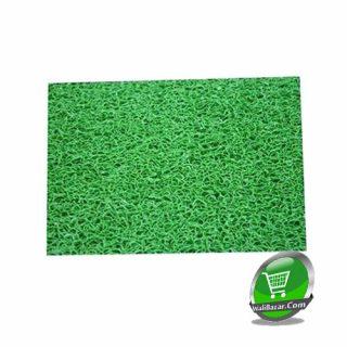 Waterproof Doormat Paphos